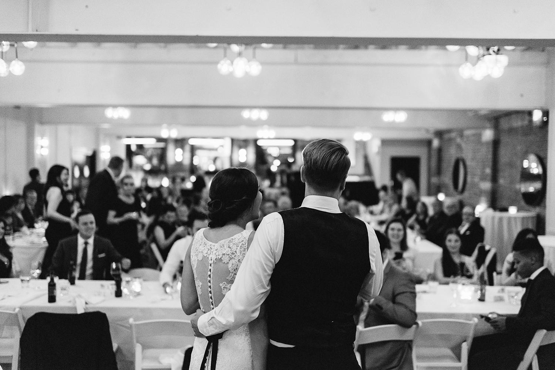 97-broadview-hotel-wedding-photos-best-wedding-venues-toronto-analog-film-wedding-photography-boutique-hotel-11.jpg