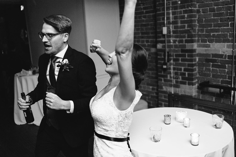 109-broadview-hotel-wedding-photos-best-wedding-venues-toronto-analog-film-wedding-photography-boutique-hotel-30.jpg