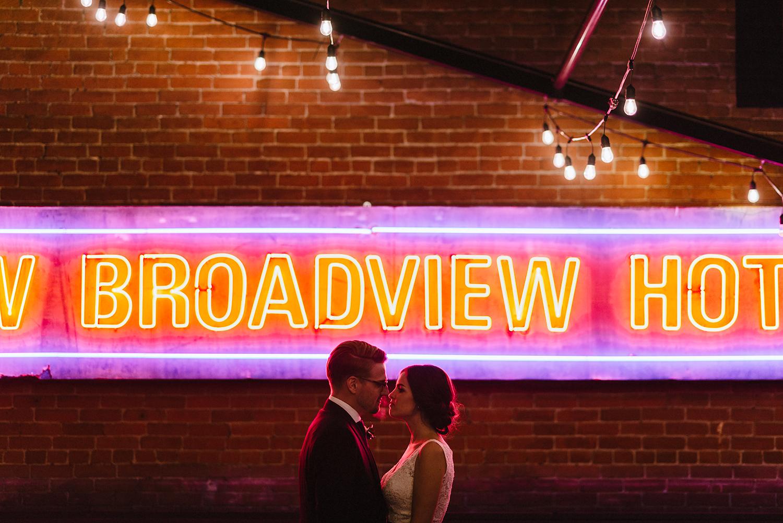 110-broadview-hotel-wedding-photos-best-wedding-venues-toronto-analog-film-wedding-photography-boutique-hotel-24.jpg