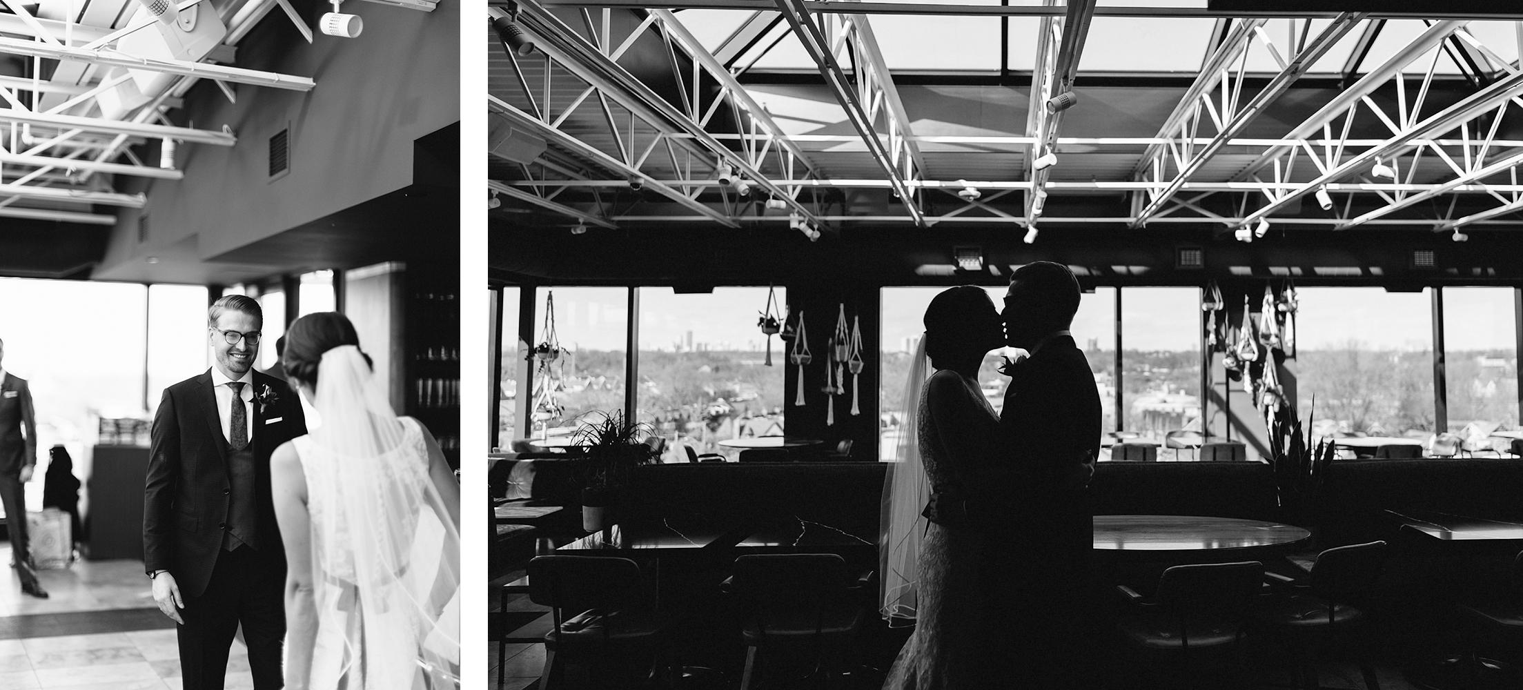 broadview-hotel-REAL-wedding-photos-best-wedding-venues-toronto-analog-film-wedding-photography-boutique-hotel-21.jpg
