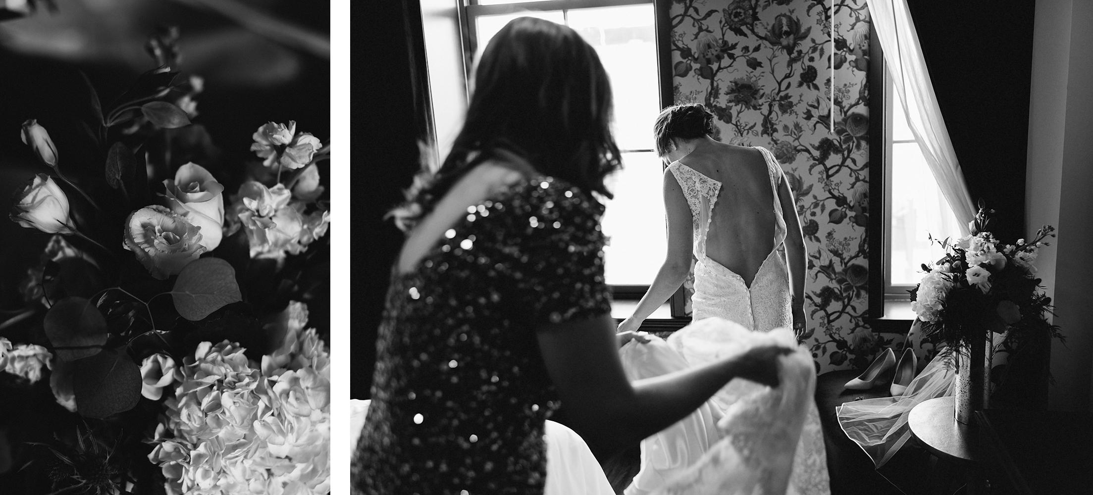 broadview-hotel-REAL-wedding-photos-best-wedding-venues-toronto-analog-film-wedding-photography-boutique-hotel-19.jpg