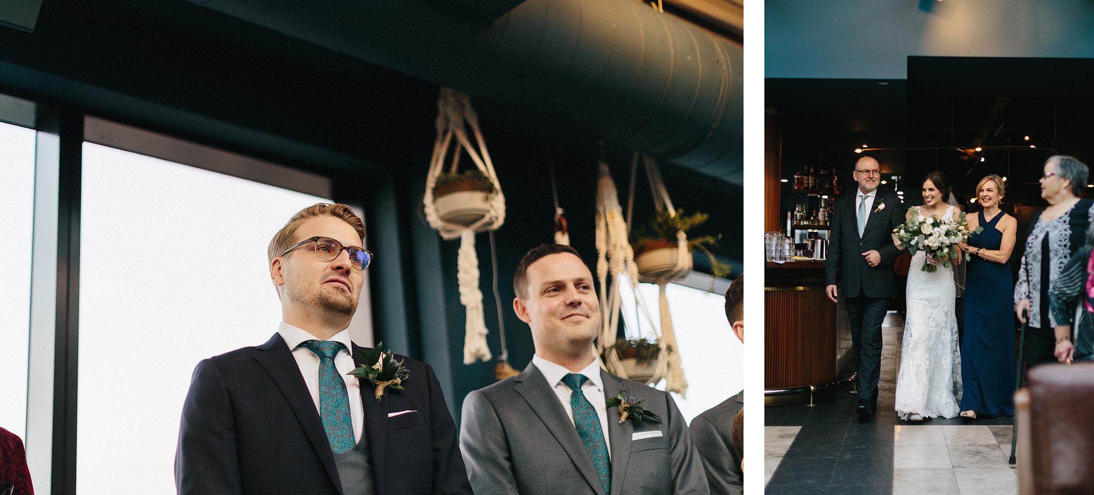 broadview-hotel-REAL-wedding-photos-best-wedding-venues-toronto-analog-film-wedding-photography-boutique-hotel-27.jpg