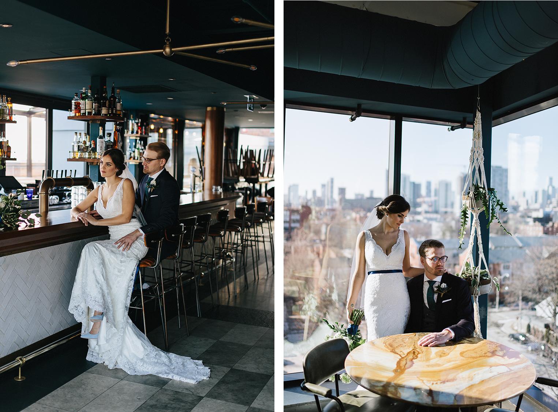 broadview-hotel-REAL-wedding-photos-best-wedding-venues-toronto-analog-film-wedding-photography-boutique-hotel-26.jpg