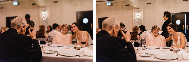 broadview-hotel-REAL-wedding-photos-best-wedding-venues-toronto-analog-film-wedding-photography-boutique-hotel-33.jpg