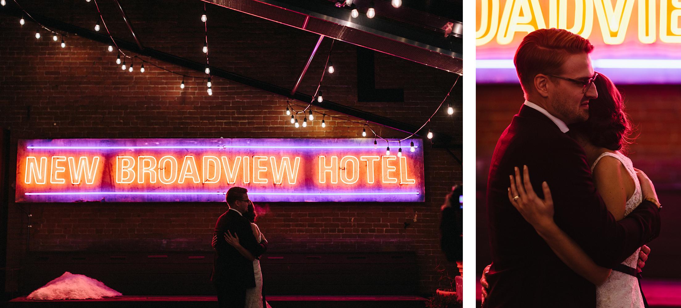 broadview-hotel-REAL-wedding-photos-best-wedding-venues-toronto-analog-film-wedding-photography-boutique-hotel-30.jpg