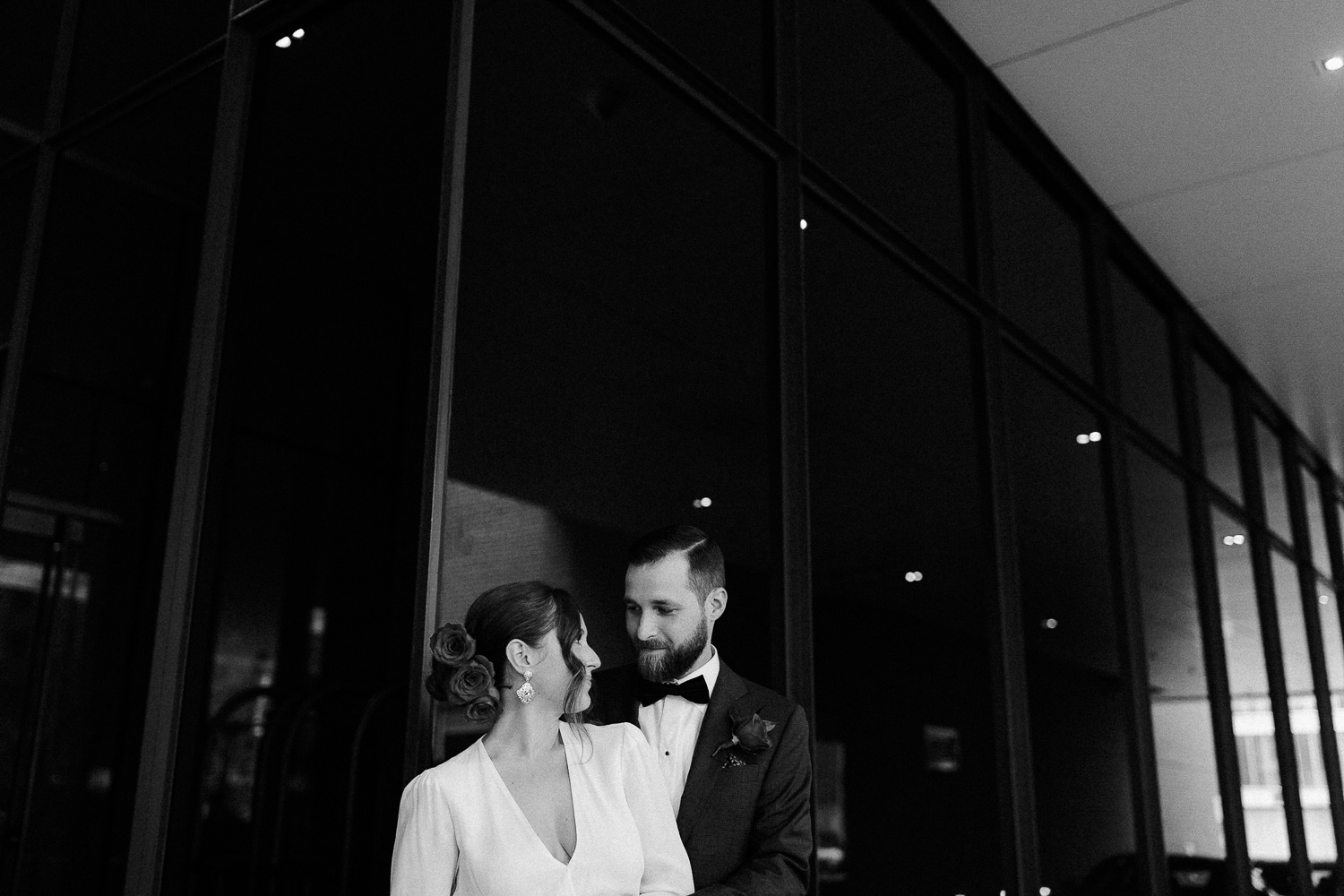 Chase-Restaurant-Downtown-Toronto-Wedding-Photography-Real-Wedding-Osgoode-Hall-Portraits-39.JPG