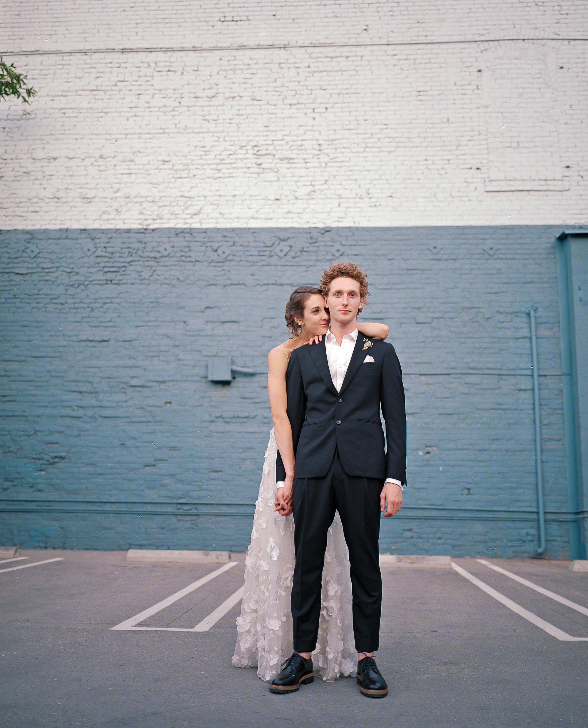 136-Los-Angeles-California-2019-Jackie-Skylar-Wedding-Portra800_3.JPG