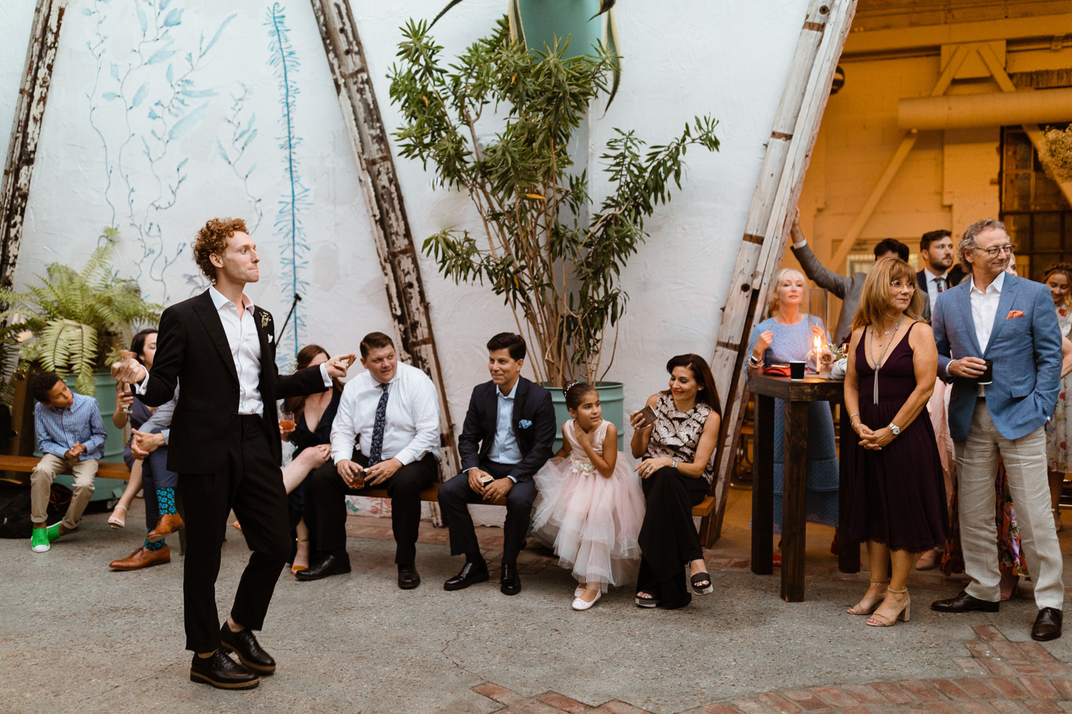 156-Grass-Room-DTLA-Los-Angeles-Real-Wedding-Photos-Ryanne-Hollies-Photography-210.JPG