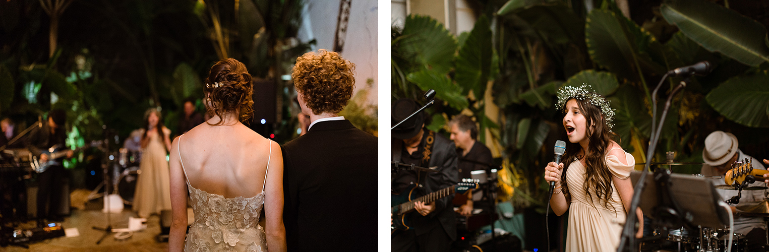 187-Grass-Room-DTLA-Los-Angeles-Real-Wedding-Photos-Ryanne-Hollies-Photography-spread-50.JPG