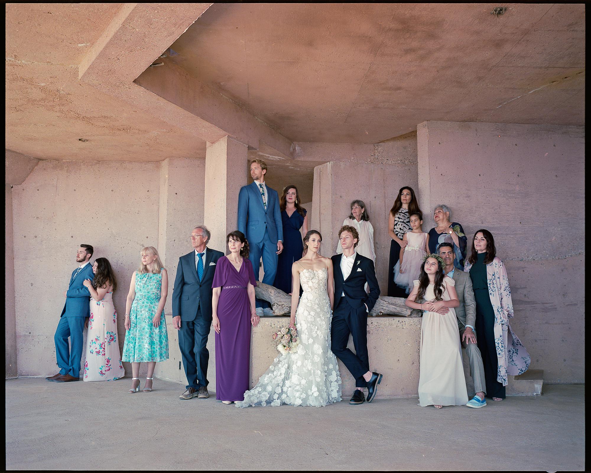 36-Jackie-Skylar-Wedding-Portra-400_1.JPG