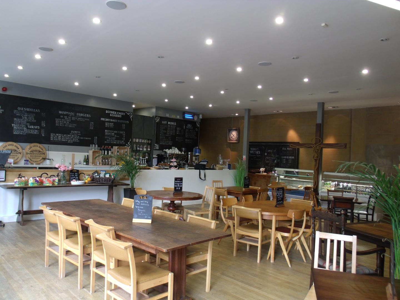 Cafe Camino.jpg