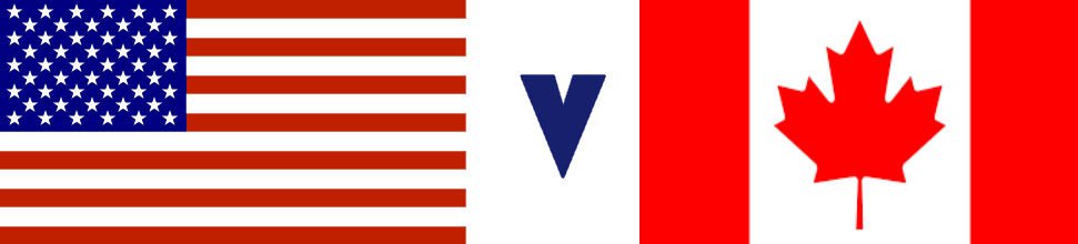 USAvCAN.png