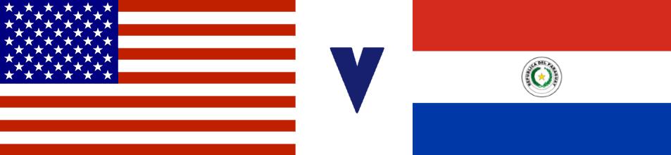 USAvPAR.png