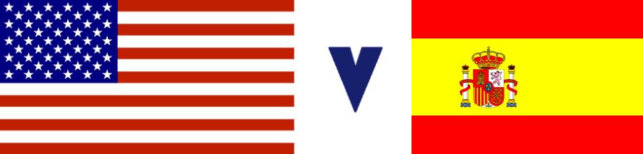 USAvESP.png