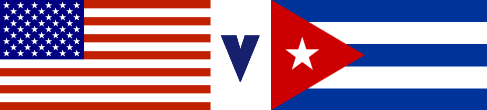 USAvCUB.png