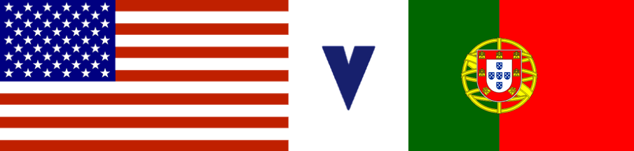 USAvPOR.png