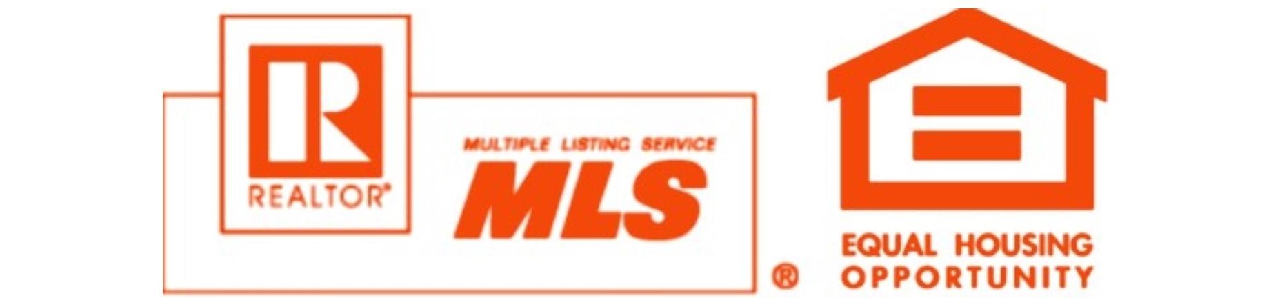 Logo MLS Orange for Broker of Miami.jpg