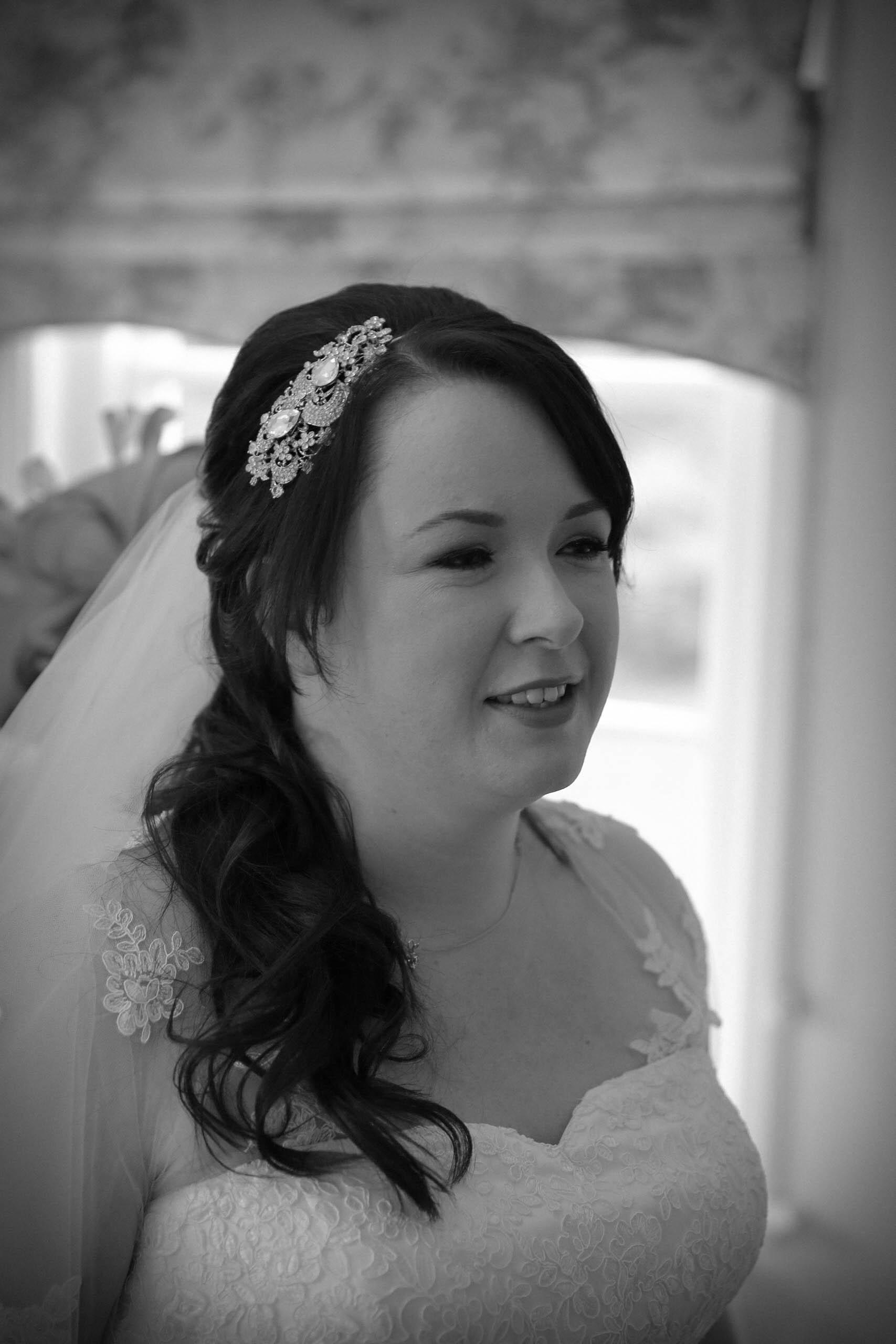 Friwin Memories Wedding  Highlights 201629.jpg