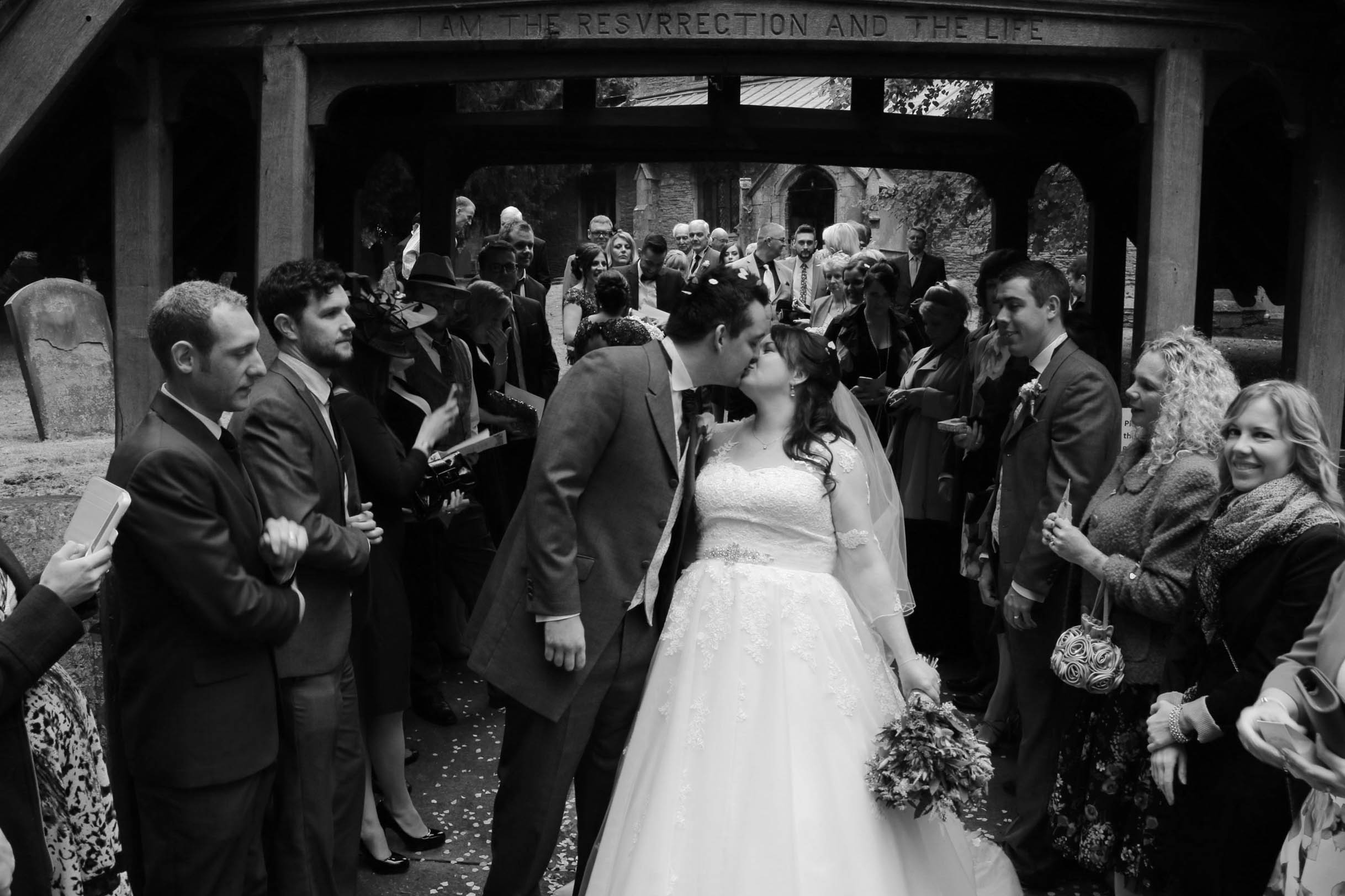 Friwin Memories Wedding  Highlights 201666.jpg
