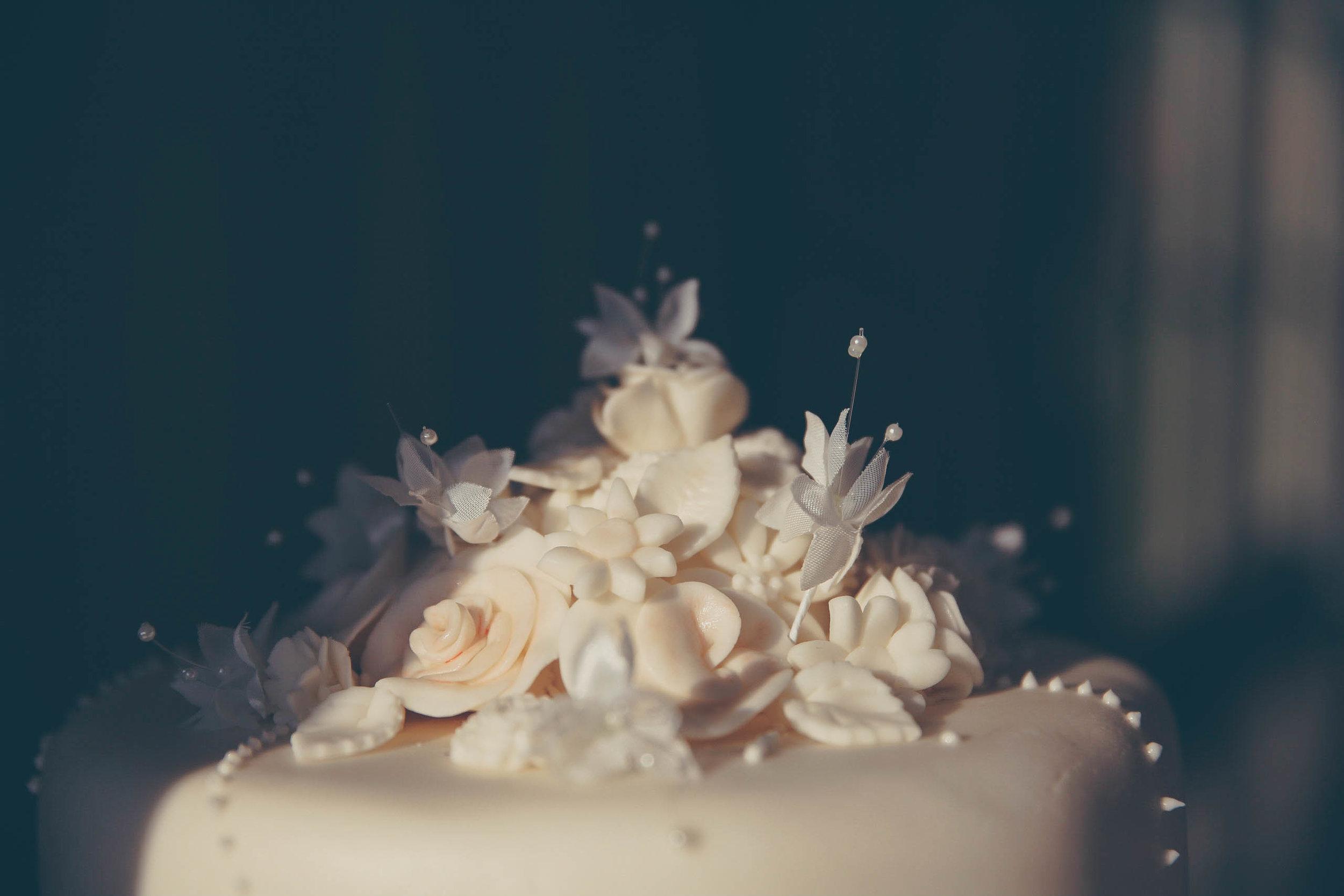 Friwin Memories Wedding  Highlights 2016123.jpg