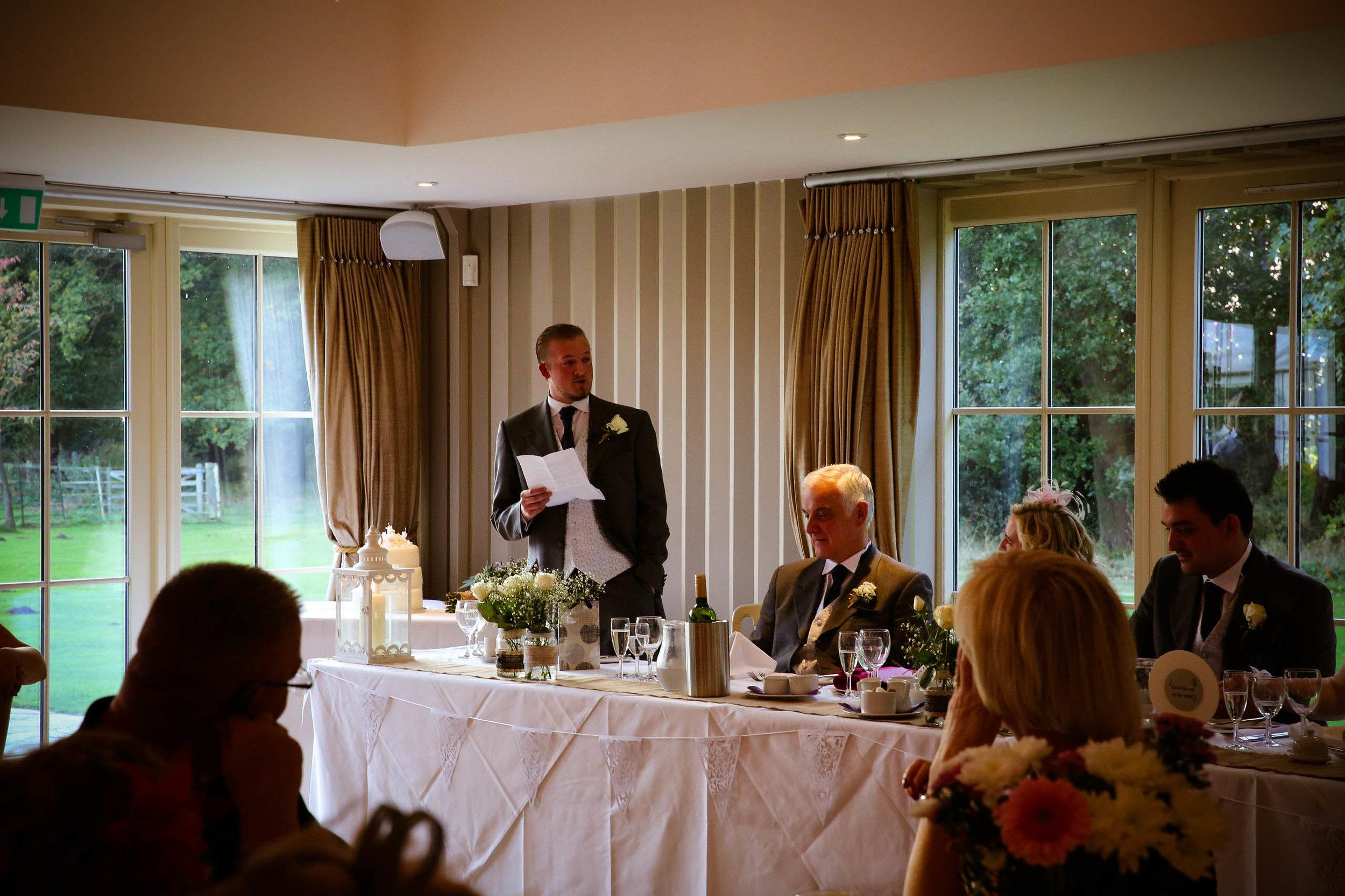 Friwin Memories Wedding  Highlights 2016133.jpg