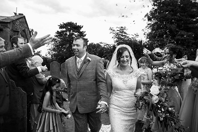 Let's hold hands through life ❤️ #sleafordphotographer #lincolnshirephotographer #lincolnshirephotographystudio #lincolnshirevideographers #lincolnshireweddingphotographer #confettiphotography