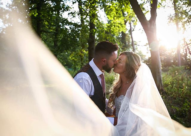 That veil😍  #sleafordphotographer #lincolnshirephotographer #lincolnshirephotographystudio #lincolnshirevideography #lincolnshirevideographers #lincolnshireweddingphotographer #kelhamhouse #veilphotography #veilphoto #weddingphotography #weddingphotographer