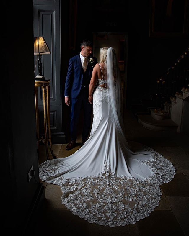 - - - Eyes on me - - -  #stubtonhall #stubtonhallweddings #weddingdress #weddingdressphoto #brideandgroom #naturallightbride #weddingphotography #sleafordphotographer #lincolnshirephotographer #lincolnshirevideographers #loncolnshirewedding