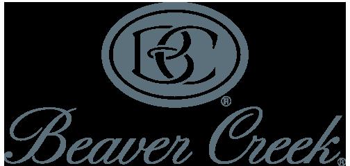 Beaver Creek Logo.png