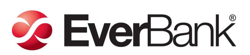 Ever Bank Logo.png