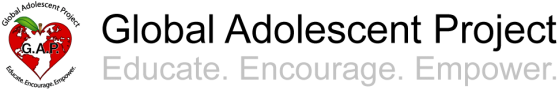Global Adolescent Project Logo 1.png