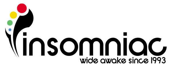Insomniac Logo.jpg