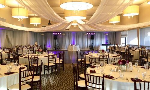 indoor_wedding_venue_1.jpg