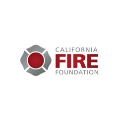 california-fire-foundation-celebrates-their-4th-an-24.png