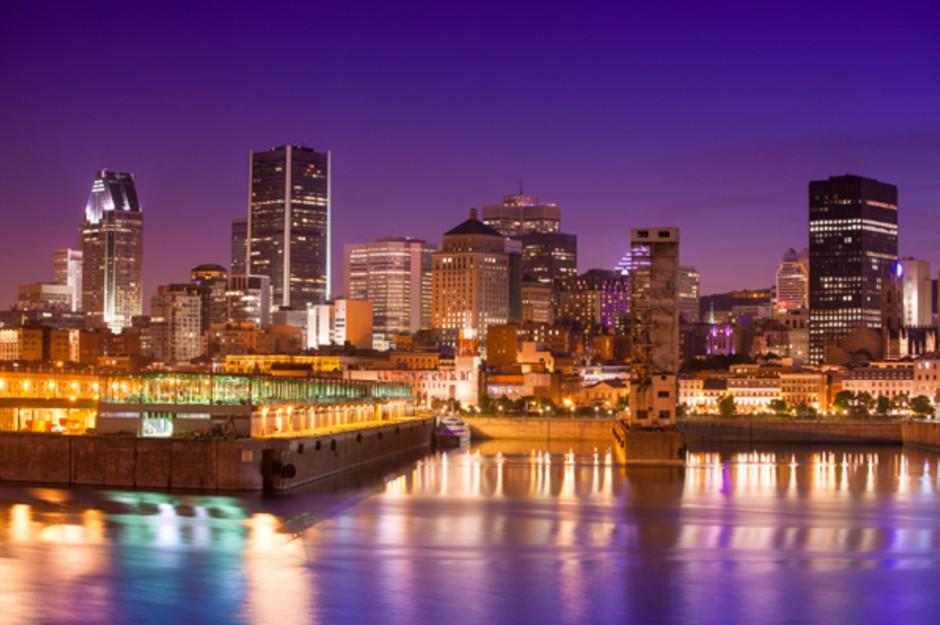 montreal-cityscape_r7o6i1.jpg