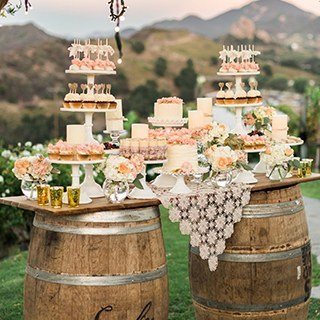 2015_bridescom-Editorial_Images-07-dessert-bar-ideas-wedding-dessert-bar-ideas-katie-jackson-photography-320.jpg