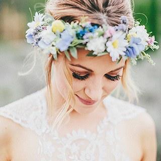 2014_bridescom-Editorial_Images-11-bridal-flower-crowns-update-blue-violet-spring-floral-crown-TH.jpg