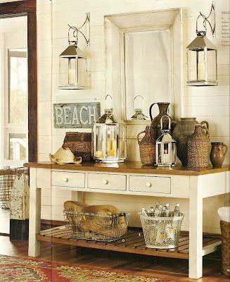 2ed46f19c517cdfc6a559e98531ecb18--rustic-beach-decor-beach-house-decor.jpg