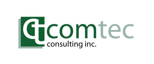 comtec-full web.png