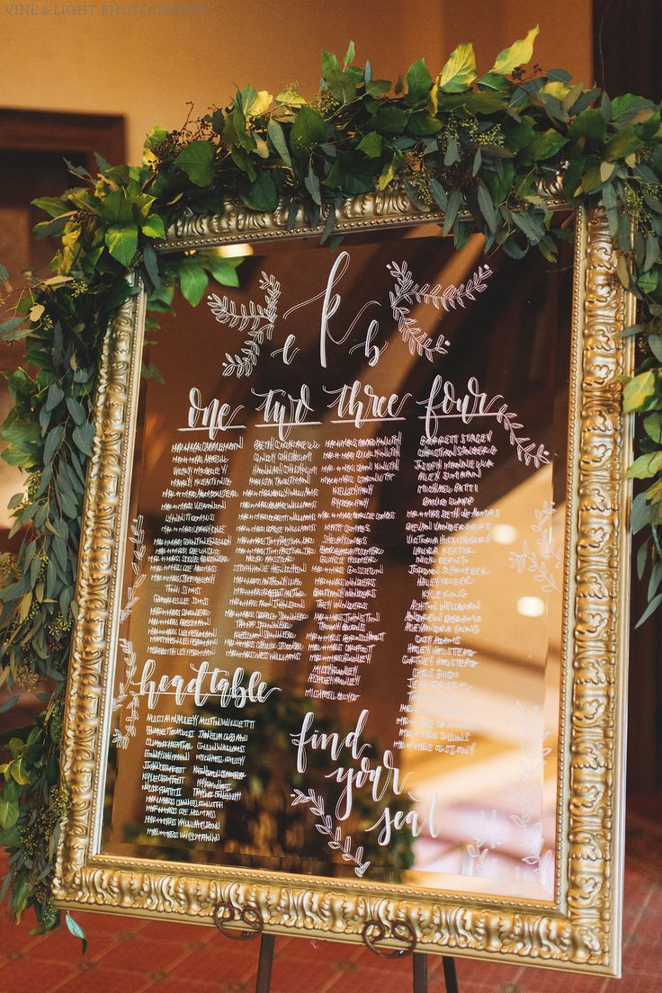 60bb033f89f68b01f4e0ff8e10db1e1b--elegant-seating-chart-wedding-seating-chart-mirror-wedding.jpg