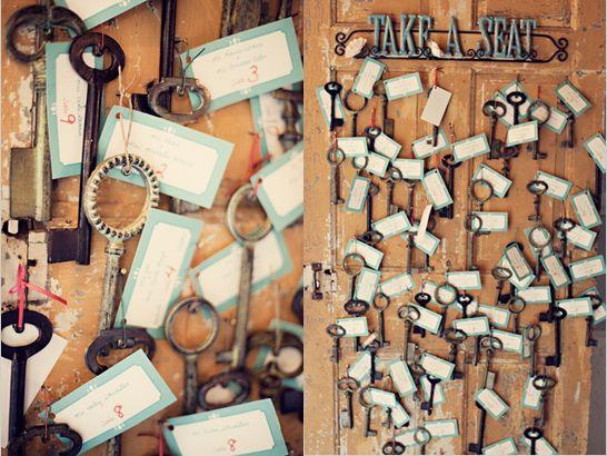 3da2da9bff0a725d4a5024313ec61900--antique-keys-vintage-keys.jpg