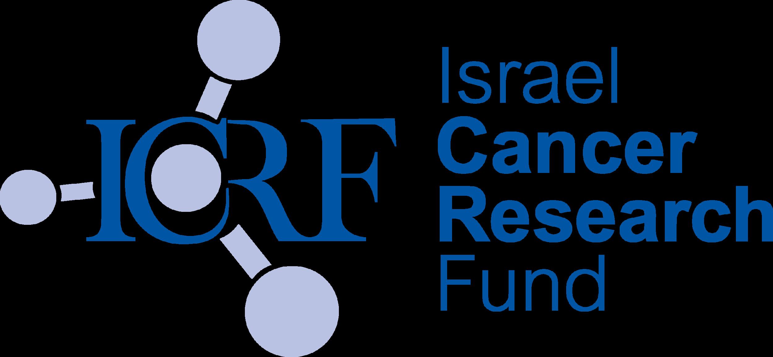ICRF Logo blue.png
