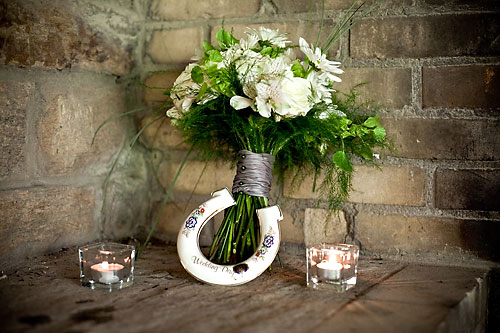 celtic-wedding-bouquet.jpg