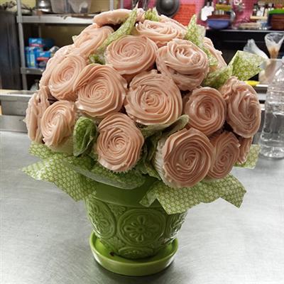 cupcake-bouquet-2T.jpg