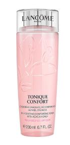 tonique.png
