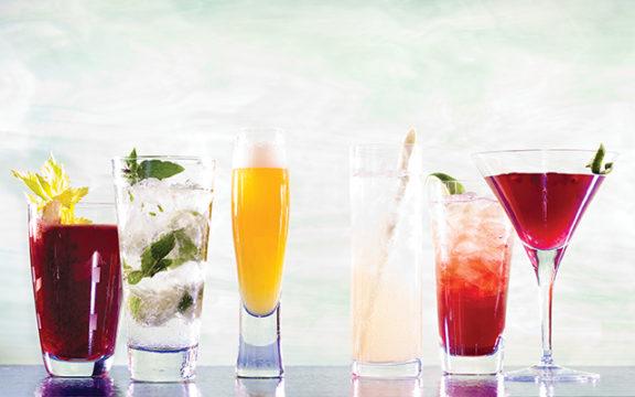 Summer-Mocktails-576x360.jpg