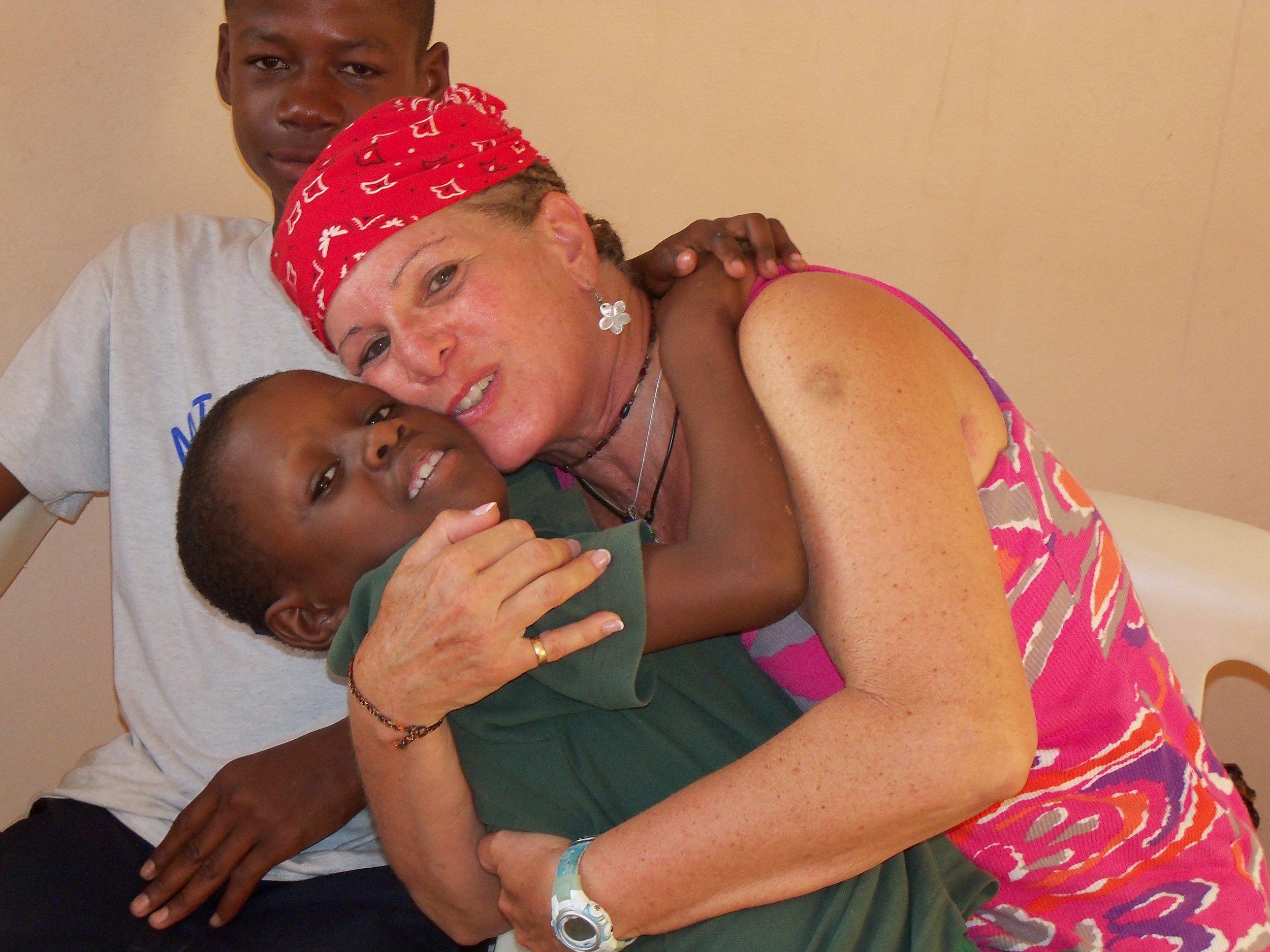 Haiti-2011-MarchApril-186.jpg