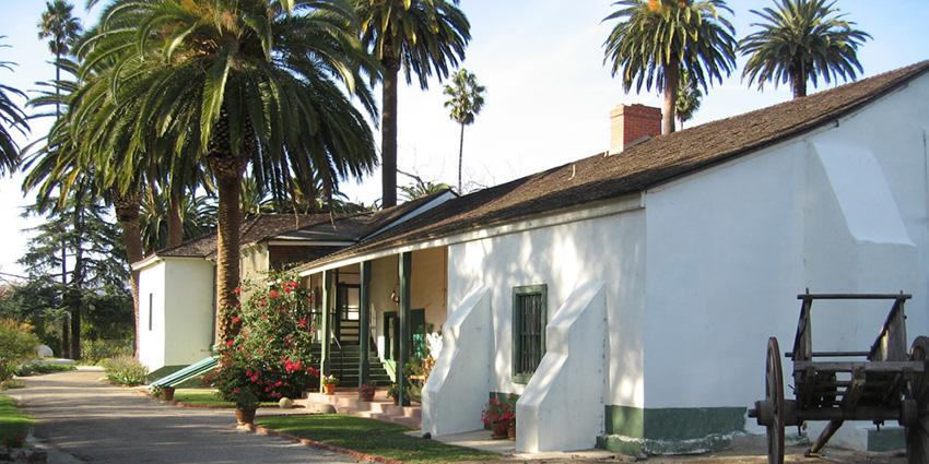 The-Rancho-Camulos-Museum-850.jpg