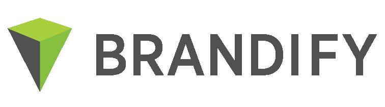 Brandify.png
