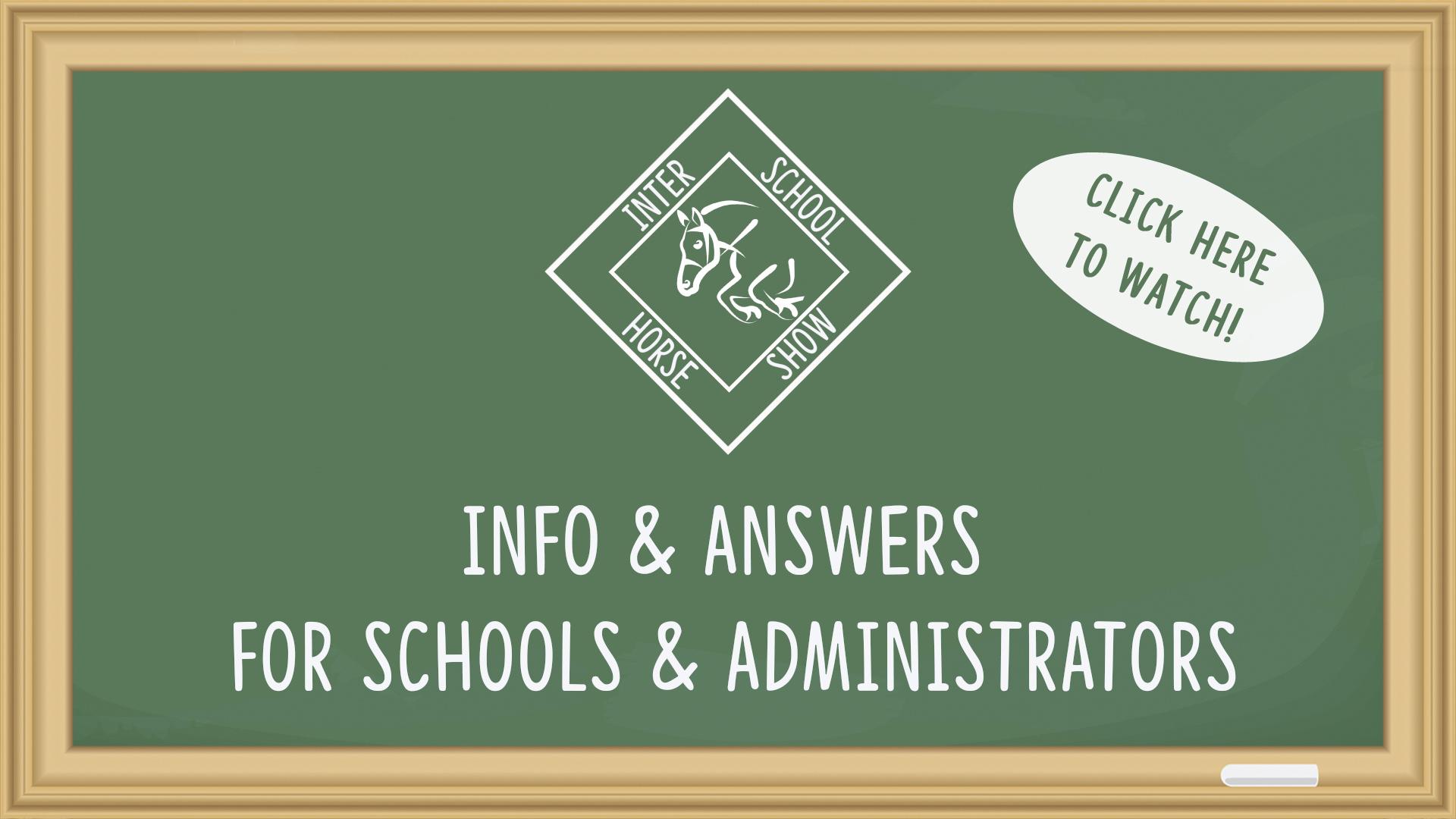 Thumbnail-ISHS Schools-B.jpg